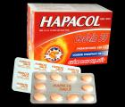 Hapacol Codein 30