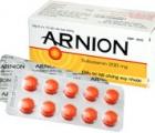 Arnion