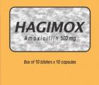 Hagimox 500