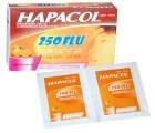 Hapacol 250 Flu